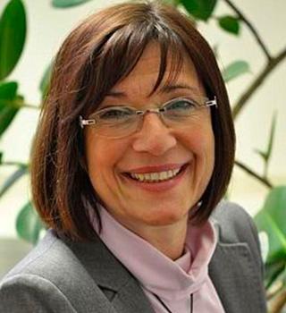 Ulrike Hiemer