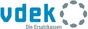 vdek-Logo