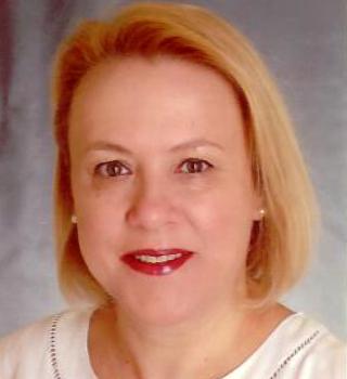Claudia-Roettger